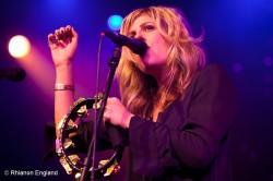 Jessie Baylin - Seattle