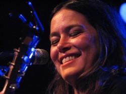 Rachael Yamagata - Seattle